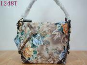 sale(my website:www.lvshoppe.com  msn:lvshoppe@hotmail.com )