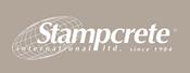 Stampcrete Inc. Decorative Concrete Supply