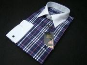 $10 Abercrombie T shirt 2011 Hollister T shirt Armani polo, Boss shirt