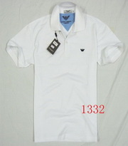 $125 for 10pc ralph lauren small pony polo shipping free, Armani polo