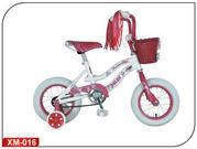 2011 new style kids bike