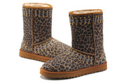 UGG boots with lower price and good quality