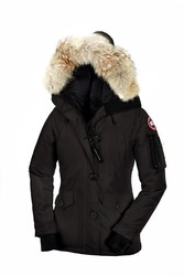 Canada Goose with cheap price and super A quality