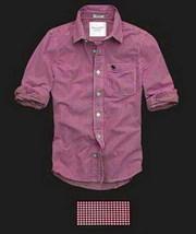 $9Armani Mens T shirt, cheap LV Leather Belt, Ralph lauren Mens Dress sh