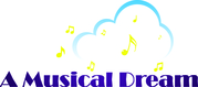 OPPORTUNITY! Music School for Sale!