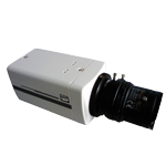 Chian security : HD SDI 1080p Box Camera FS-SDI408