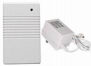 Wireless signal repeater  FS-SR31-WA
