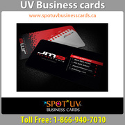 Your Source For The Best Printed Products Available At Spot UV Busines