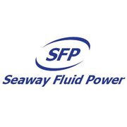 Hydraulic Hose Repairs at Seaway Fluid Power