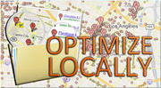 Web Development & Digital Marketing Services Toronto,  Canada