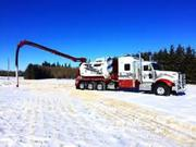Hydro - Vac And Directional Drilling Company
