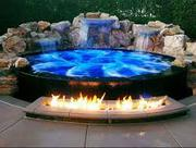 Hot Tub Sales And Service Company