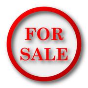 Plumbing Company for sale
