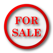 BC Plumbing Business for sale