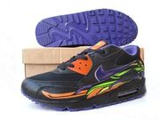cheap sell nike max 90 shoes