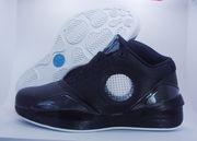 shoes, handbags to sale(my website:www.lvshoppe.com  msn:lvshoppe@hotma
