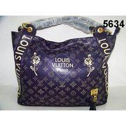 Wholesale designer handbags,