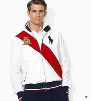 wholesale Lacoste jacket, Ralph Lauren coat, wholesale burberry coat